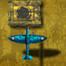 Anh hùng Spitfire