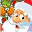 Bắn bóng Giáng Sinh