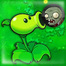 Bắn bóng Zombie