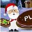 Bánh Giáng Sinh 2