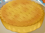 Bánh Mỹ