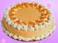 Bánh Orange