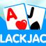 Blackjack Thời Gian