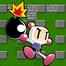 Game Bomber man cổ điển