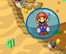 Bong bóng Mario