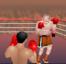 Boxing 2D