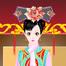Game Công chúa Trung Hoa 2