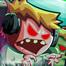 Game Đội quân zombie