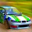 Game Đua xe Turbo Rally