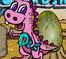 Khủng long tìm trứng