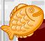 Làm bánh cá