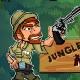 Mafia rừng xanh - Jungle Mafia
