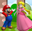 Mario Bắn Bi Phá Khối 2