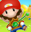 Mario Bắn Bi Phá Khối