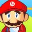 Mario Bảo Vệ Công Chúa