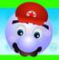 Mario Đặt Bom