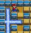 Mario Đặt bom 3