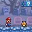 Mario ở vùng đất ma