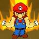 Mario thủ thành - Mario BeatDown