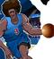 NBA Bóng Rổ