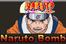 Naruto đặt bom