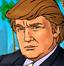 Người Tập Sự Của Donald Trump