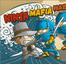 Ninja quyết dấu mafia
