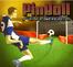 Pinball bóng đá