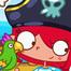Quậy phá với cướp biển