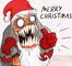 Quỷ sứ Noel