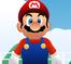 Quyền Anh Mario