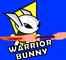 Sát thủ Bunny