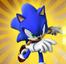 Sonic Bắn Bi Phá Khối