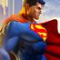 Sự trở lại của Superman 2