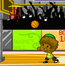 Thiên tài bóng rổ
