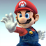 Thời trang Mario