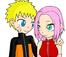 Thời trang Naruto 2
