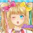 Game Thời trang manga