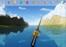 Thử tài câu cá