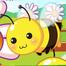 Tiệm bánh con ong vàng