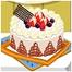 Tiệm bánh ngọt 2