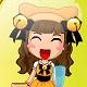 Tiệm kem 1 - Yellow Cat Ice Cream