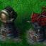 WarCraft Phòng Thủ