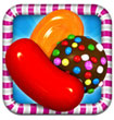 Game Xếp kẹo ngọt - Candy Crush Saga