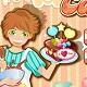 Chiếc bánh tình yêu - My Lovely Cake