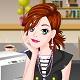 Cô thư ký xinh đẹp - Pretty Secretary Make up