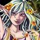 Công chúa phép thuật - Youda Fairy