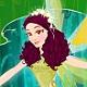 Nàng tiên xanh - Earth Fairy