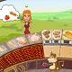 Cửa hàng thời tiền sử - Time Machine: Stone Age Cooking