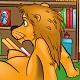 Sư tử nhà - Pet Lion